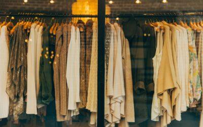 Det nyeste modesite er åbnet i Danmark