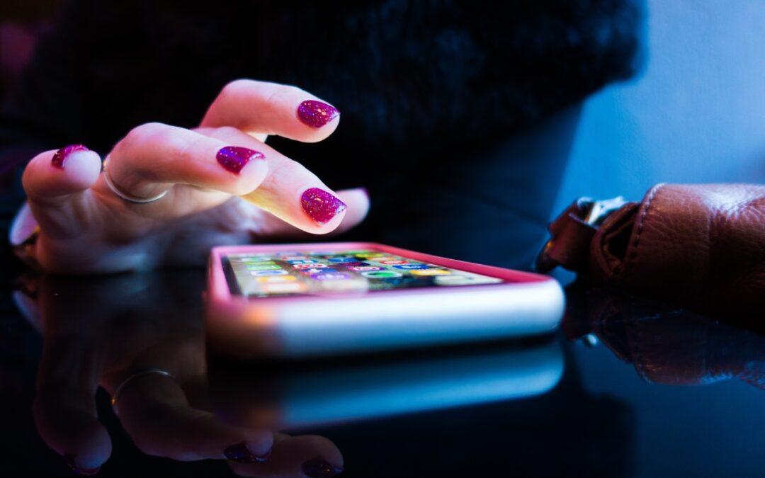 Benyt en spørgeskema app til at optimere kundernes tilfredshed
