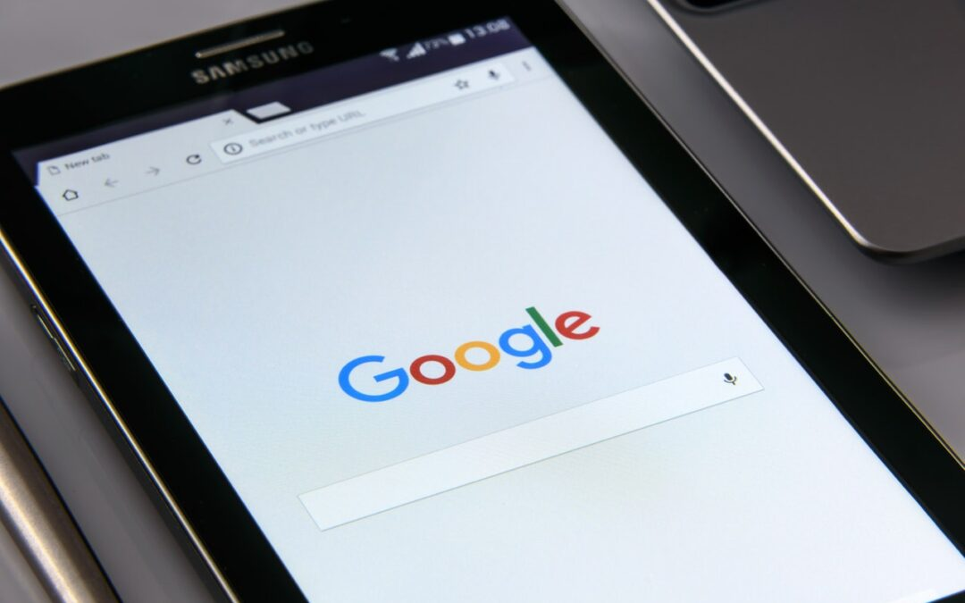 Få det bedste ud af din annoncering på Google med et Google Ads Bureau